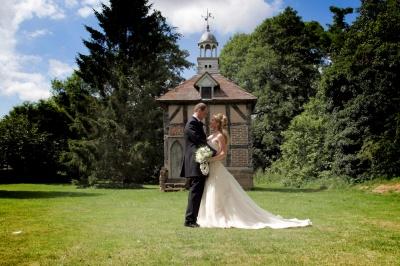 Wedding 03.08.2013