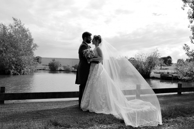 Wedding Photography 20th May 2017