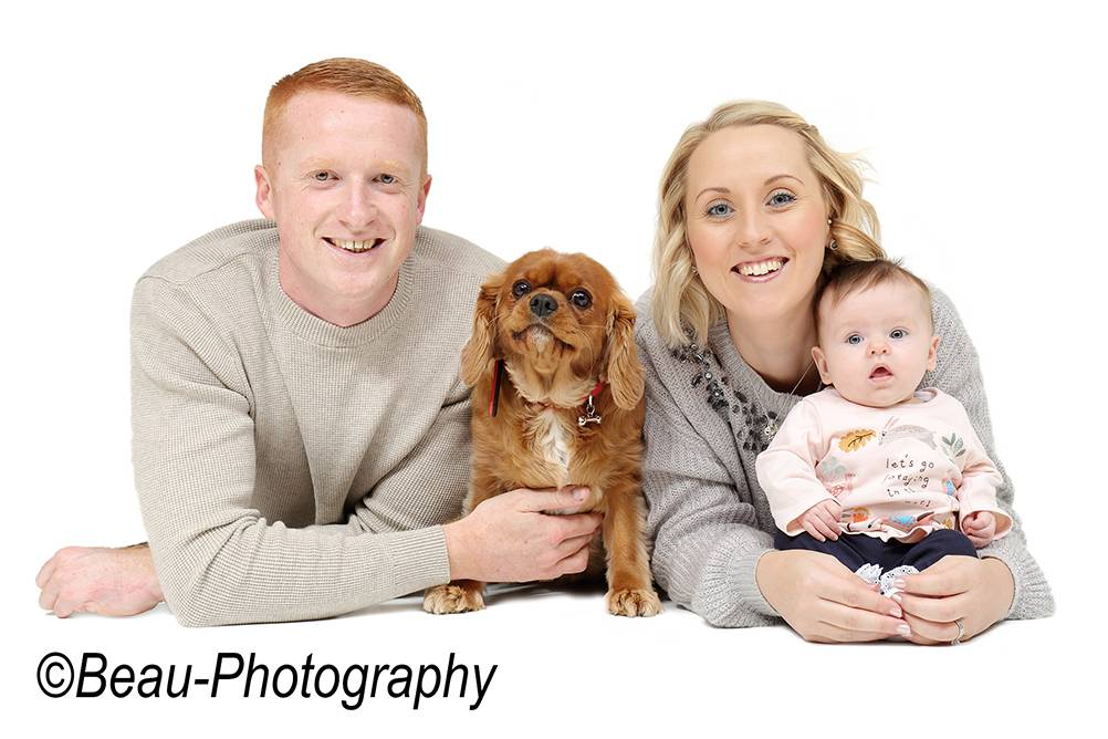 Photographer Bromsgrove Galleries -
