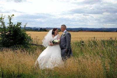 Wedding Photography 14th July 2017