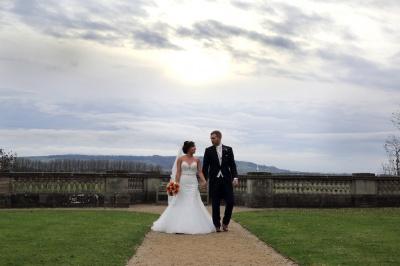 Wedding photography 19.11.16