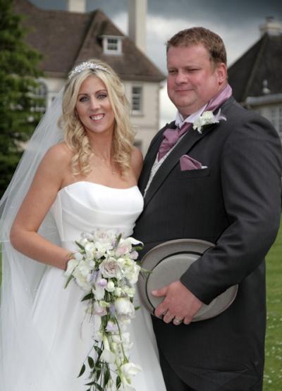 Wedding 7th June 2014