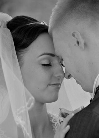 Wedding 29th March 2015