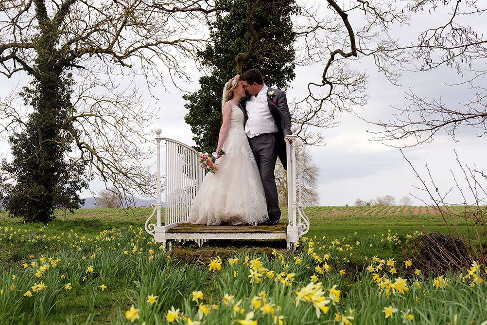 Wedding Venues Photography Gallery Worcestershire -