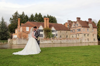 Brilliant Wedding Photographer