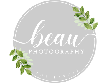 Photographer, Bromsgrove, Worcestershire - Newborn, Children, Cake Smash, Family & Wedding Photography - Beau Photography
