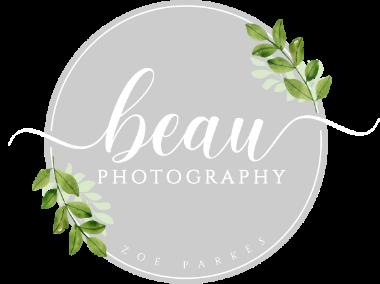 Photographer, Bromsgrove, Worcestershire - Newborn, Children, Cake Smash, Family & Wedding Photography - Beau Photography